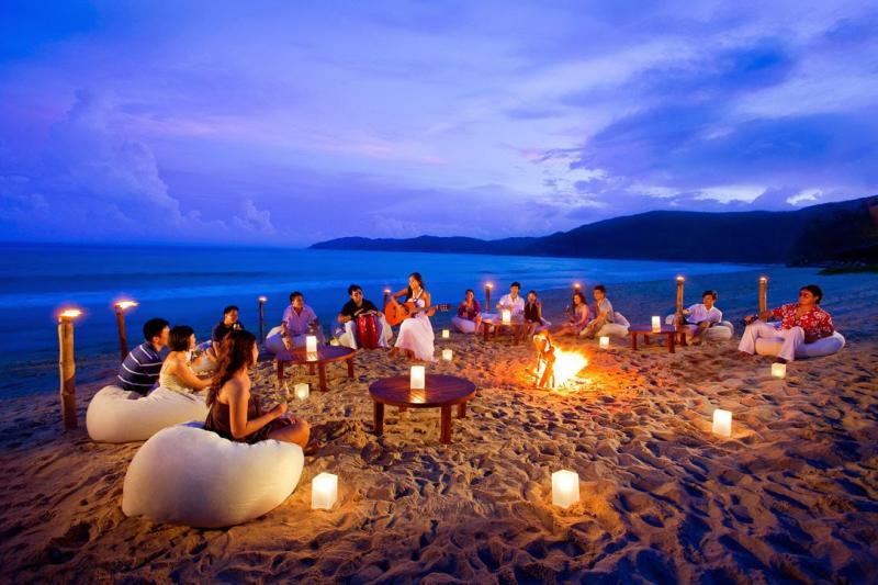 Goa Offers You Amazing 20% Off On Hotel, Bungalows, Villa And Resorts Deals